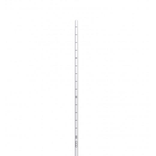 Hystéromètre Souple CCD Stérile