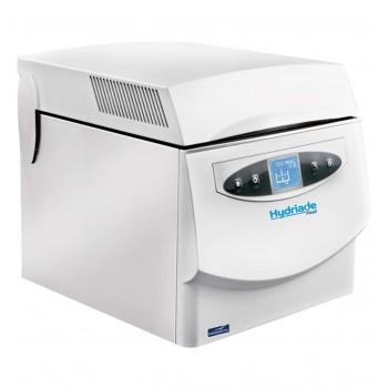 Laveur à Ultrasons Hydriade Fast + Panier Inox + Bidon 1L Détergent