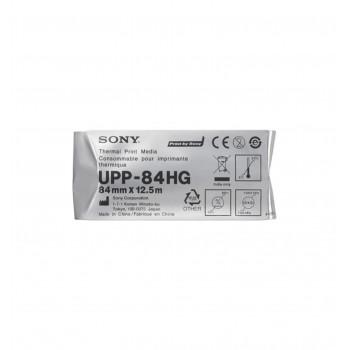 Papier Sony 84 mm x 12,5 m A7