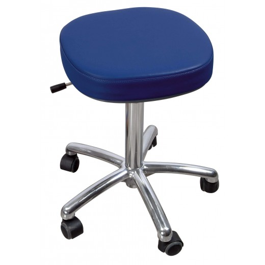 Tabouret (Offre Big Deal)