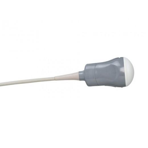 Sonde abdominale volumétrique C8F3
