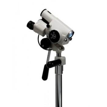 Colposcope LEISEGANG - 1D LED