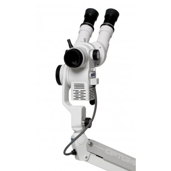 Colposcope OPTOMIC OP-C2 LED