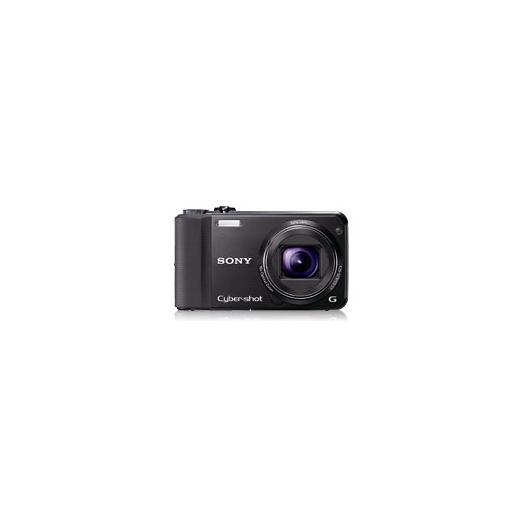 Diviseur optique + appareil photo