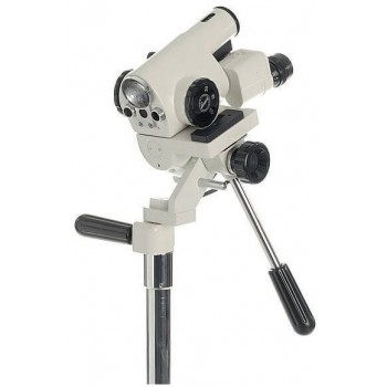 Photocolposcope LEISEGANG - 3ML LED