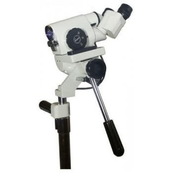 Photocolposcope LEISEGANG - 3MLW LED