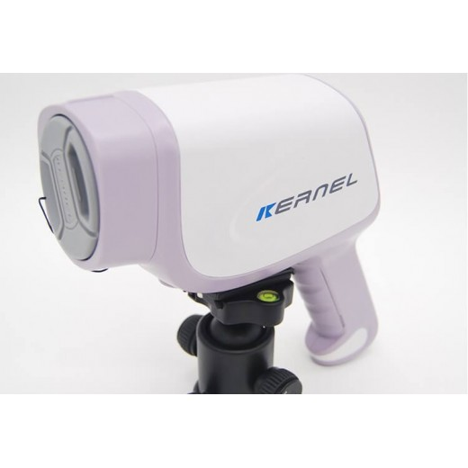 Vidéo colposcope KERNEL - KN-2200 HD