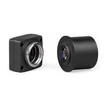 Diviseur optique + caméra SW-30