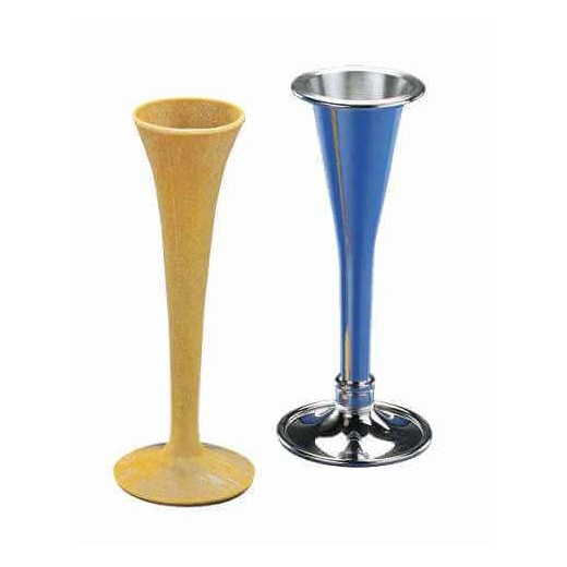 Stethoscope Obstetrical de Pinard
