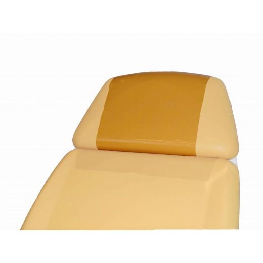 Protection PVC tête