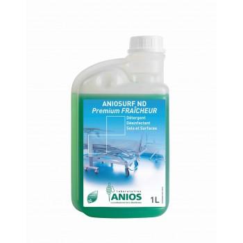 Aniosurf Nd Prenium Fraicheur