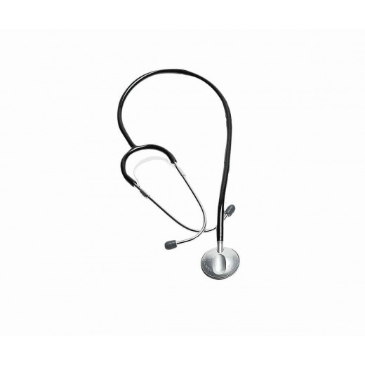 Stethoscope Anestophon