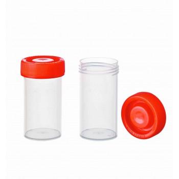 Flacon à Urine Thermostérile