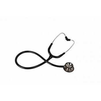 Stethoscope Duplex 2.0