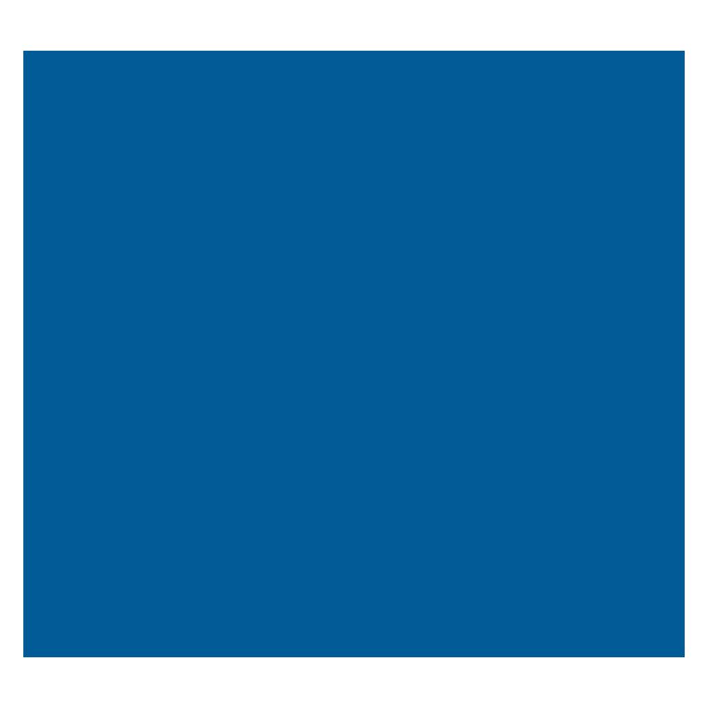 LUNEAU GYNECOLOGIE